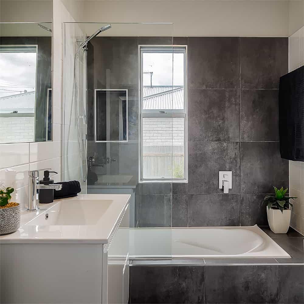 banyo bathroom renovations brisbane