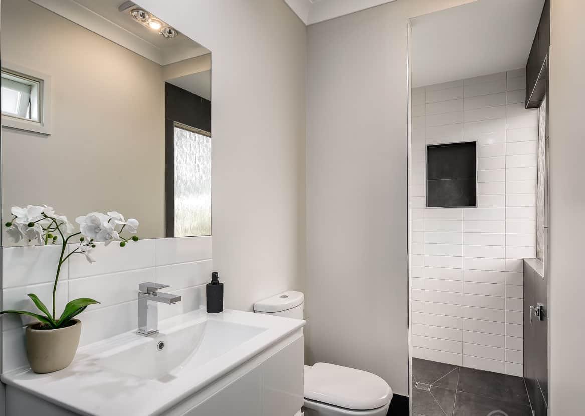 Bathroom Renovations Brisbane | Affordable Small & Big ...