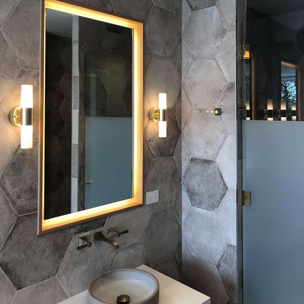 JC Bathroom Renovations